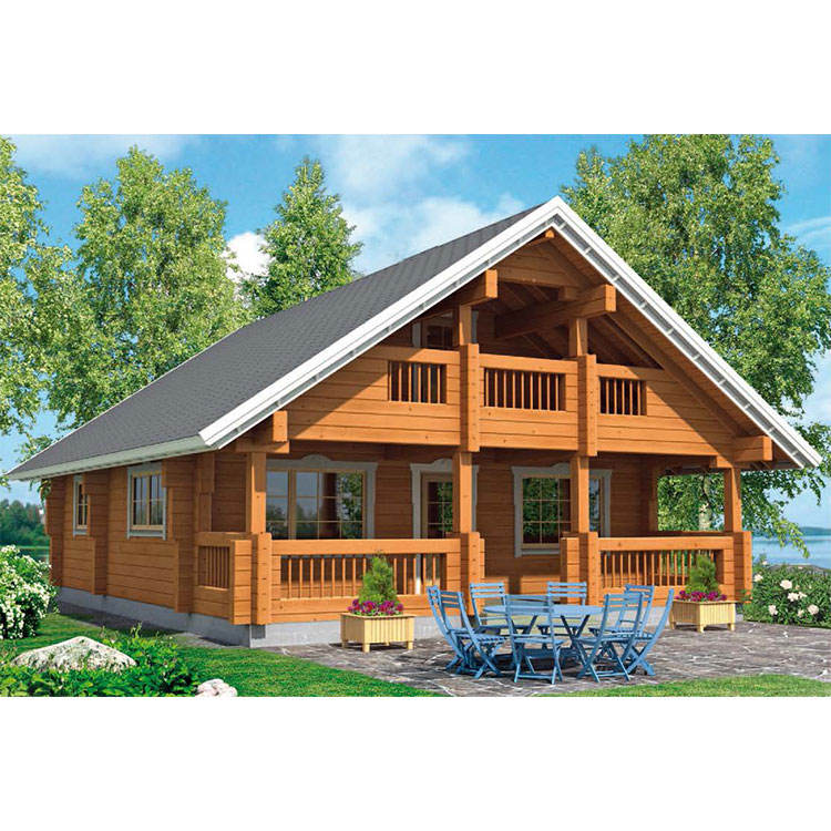 Various styles wooden house india price simple wooden house