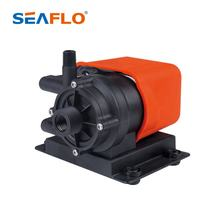 SEAFLO 115V 250GPH Circulating Water Pump For Cooling