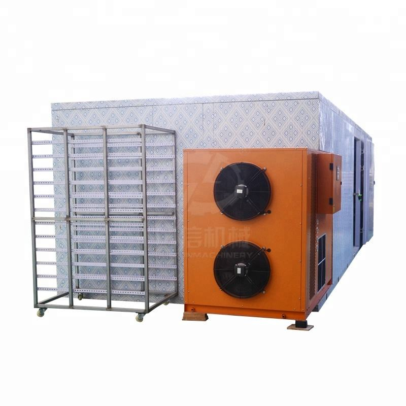 low price widely used strawberry drying oven