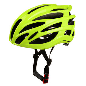 China competitive factory price ultralight CE road bike helmet/ mountain bike helmet for adults/youth