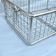 China suppliers wholesale wire mesh tray