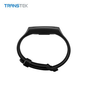 2018 New Style Waterproof Thông Minh Wearable Bluetooth Heart Rate Monitor