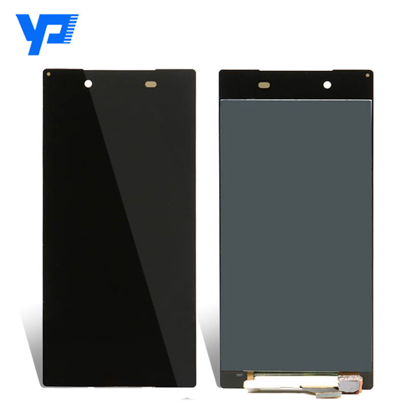 Replacement for sony xperia z5 mobile phone Z5 digitizer screen