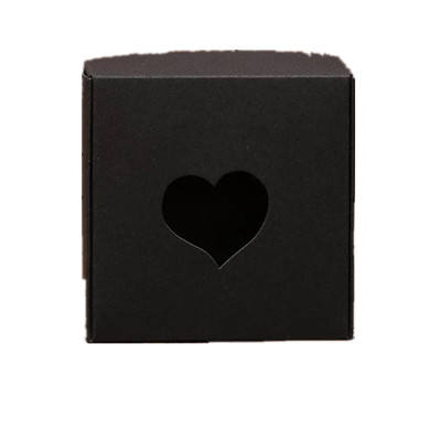 Bamboo Charcoal essential oil Handmade Soap 100g acne whitening soap deep cleansing oil-control face wash hair care Bath