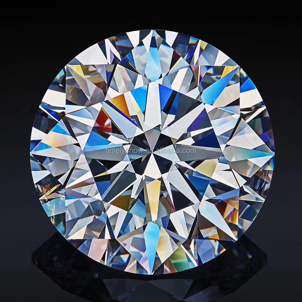 Are Blue Diamonds Real