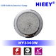 factory outlet led interior light for trailer /truck LED ceiling interior lamp for RV and caravans led interior wall lamp