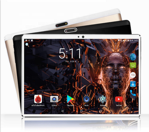10 inch tablet pc 4g lte met sim slot goedkope 4g tablet pc gratis monster