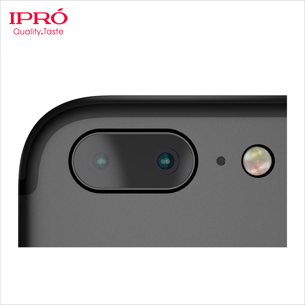 <span class=keywords><strong>Android</strong></span> Go <span class=keywords><strong>смартфон</strong></span> Смарт PhoneLowest цена Мобильный телефон IPRO 8 дюймов GSM WCDMA <span class=keywords><strong>Android</strong></span> телефона 4 г <span class=keywords><strong>смартфон</strong></span>