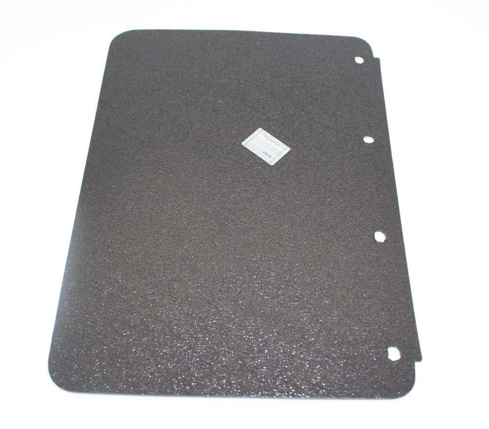 OEM 86831-4E000 For KIA BONGO FLAP MUD