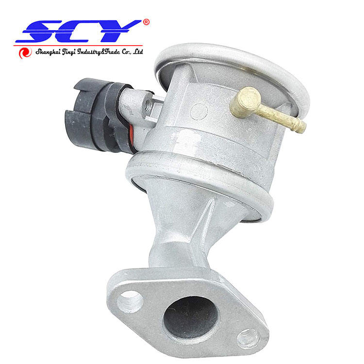 Fit for 2001 BMW 325Ci Electric Secondary Air Injection Smog Pump 11721435364 US