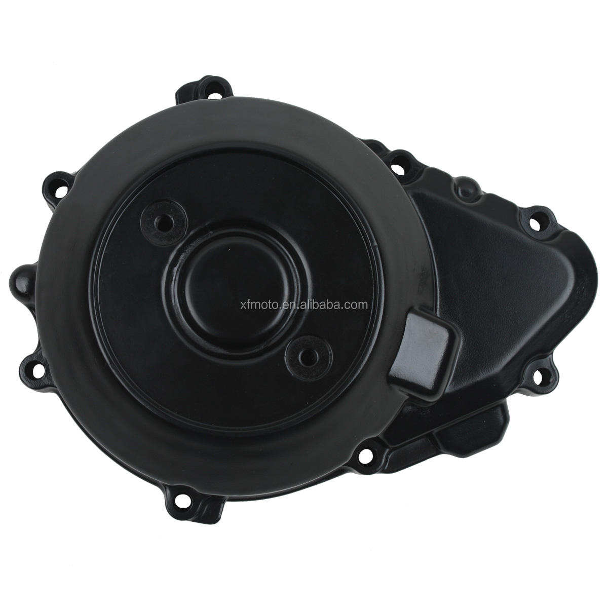 STANDARD 8 10 PENNANT DISTRIBUTOR CAP GDC114