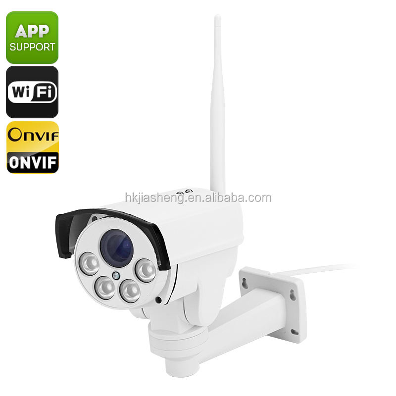 1080 P 2.<span class=keywords><strong>0</strong></span> megapixel wireless tersembunyi wifi IP <span class=keywords><strong>kamera</strong></span> 3g/4g
