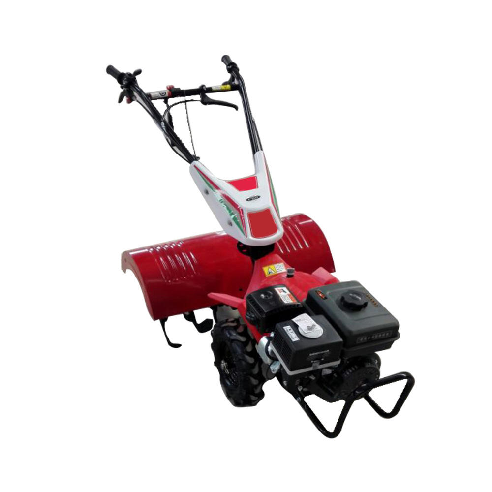 mini rotary tiller cultivator /tractor/ mini tiller cultivator power tillers