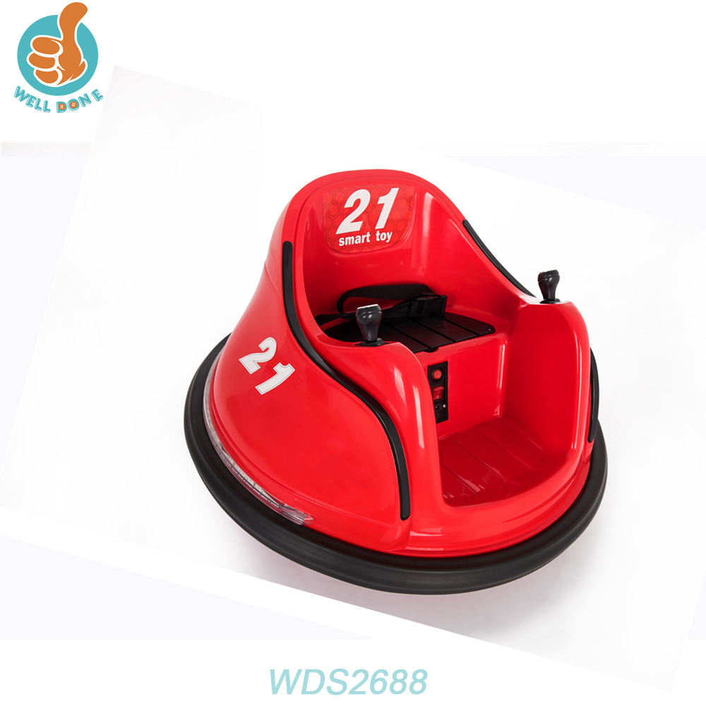 WDS2688 Best Price Kids Cars Baby Toys Baby Swing Car Have Handle Push Car Toy Wooden