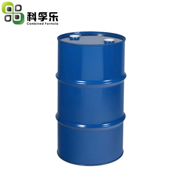 CFS-A43 Pigment/Filler Dispersing Agent / Coating Auxiliaries
