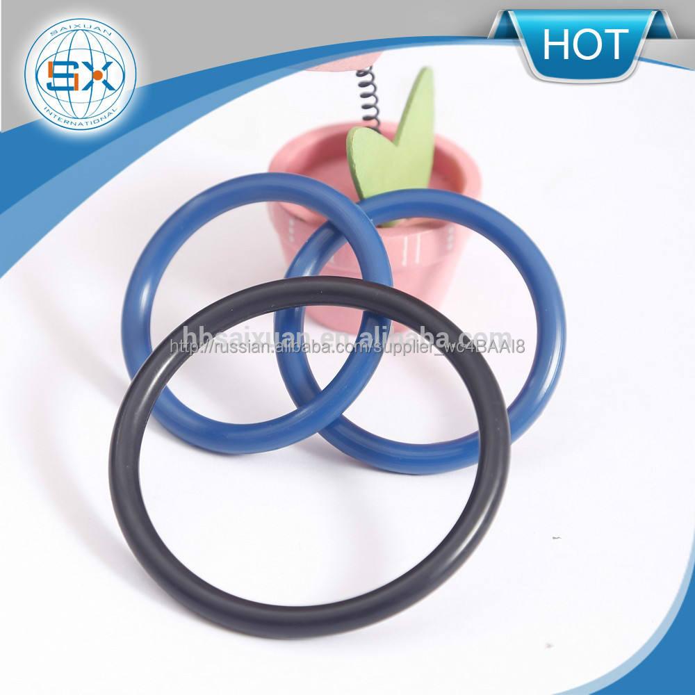 нитрил/ силиконовый/ витона/ Этиленпропиленовый каучук o кольцо