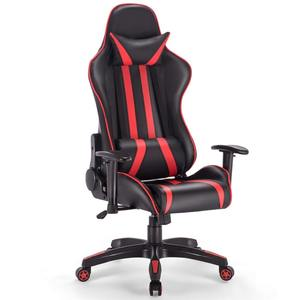 Gaming Chair For Gamer Office Computer Chair Swivel Chair