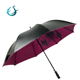 27 inch x 8k wind protection umbrella all types of umbrellas rain gear