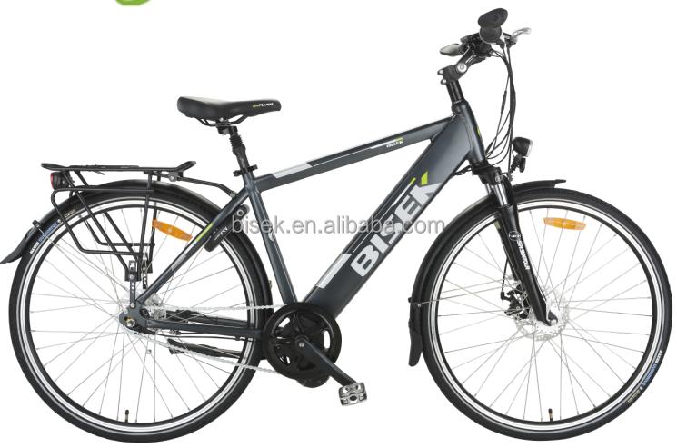 Nuovo e- moto 700cc bici elettrica recensione