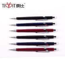 0.3mm Automatic Mechanical Pencil Office Stationery Supplier