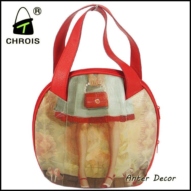 Дубай мода женщин женская сумка оптовая продажа дешевые mk сумки