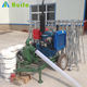 Diesel Engine Farm Irrigation Water Pump Machine For Sale