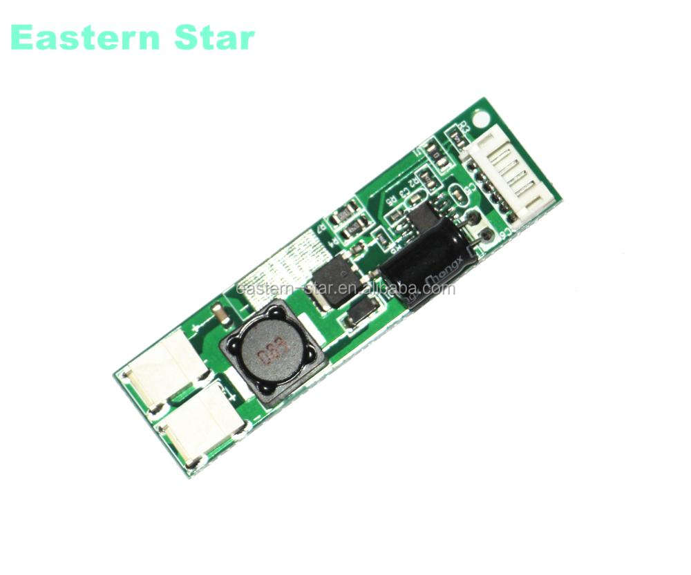 CCFL backlight inverter board for TCL L24E09 L24F09 L22N6  LCD TV
