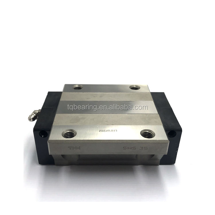 100% original THK cnc linear guide ways SHS35,SHS35C,SHS35C1SS