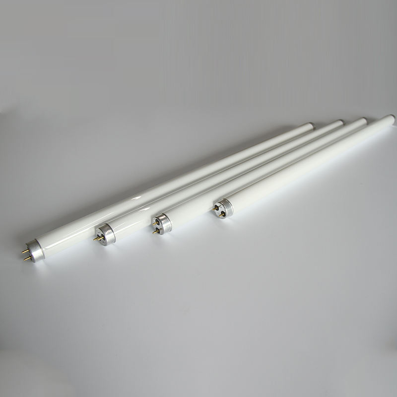 T12-65W high quality g13 cfl fluorescent lamp