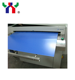 China Supplier Ceres Thermal Printing CTP Plate