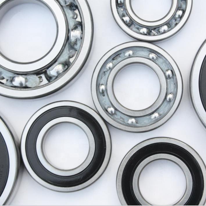 "SFR188-2RZ Flanged Ceramic Bearing 1//4/""x1//2/""x3//16/"" Premium ABEC-5"