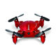 worlds smallest kids drone low price rc mini quadcopter