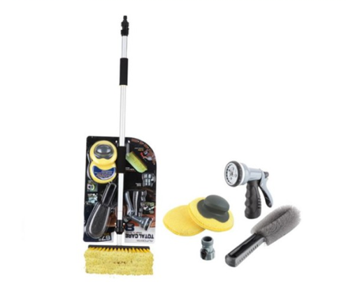 Custom Band Borstel Wasstraat <span class=keywords><strong>Set</strong></span>/<span class=keywords><strong>Auto</strong></span> <span class=keywords><strong>Wassen</strong></span> <span class=keywords><strong>Tool</strong></span> Kit/Car Care Cleaning Kit