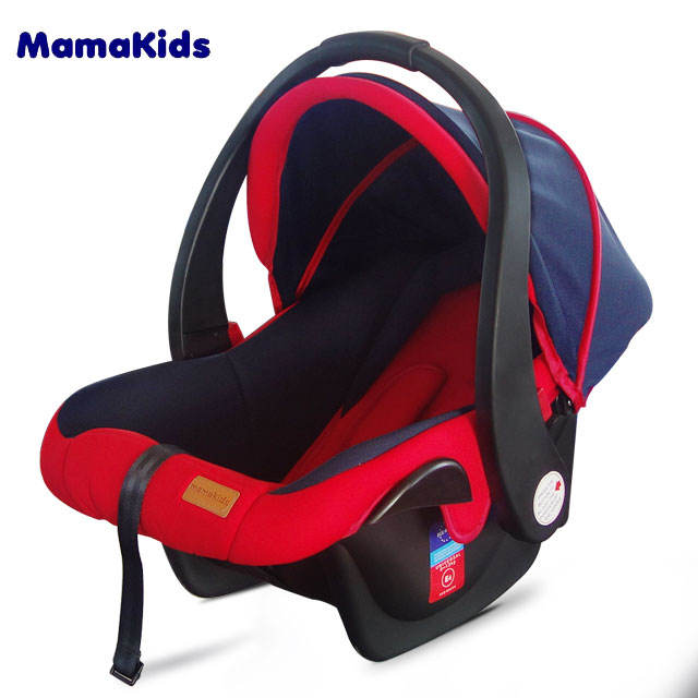 Mamakids Z-33B Gr0+1(0-9month) baby car seats, car seats with ECE R44/04