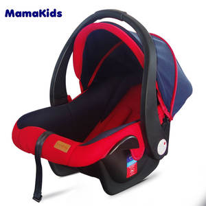 Mamakids Z-33B Gr0 + 1(0-9month) カーシート、カーシート ece R44/04