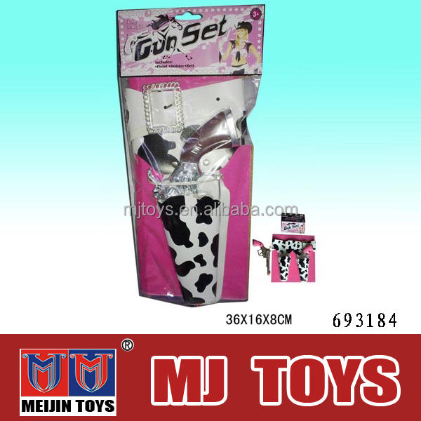 China Cowboy Toy Set China Cowboy Toy Set Manufacturers And Suppliers On Alibaba Com