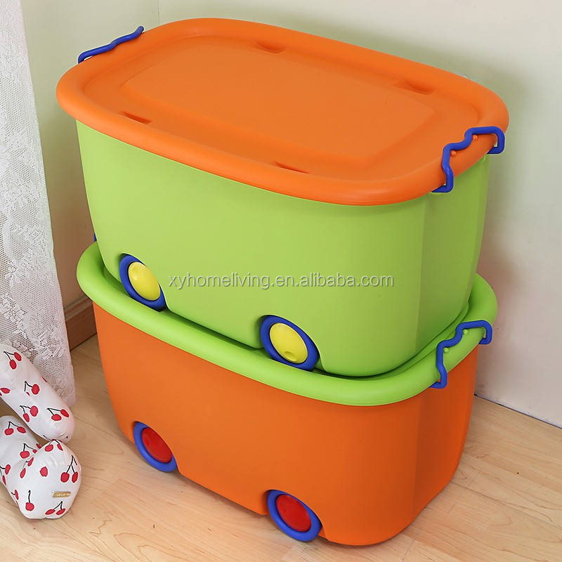 China Rolling Storage Bins China Rolling Storage Bins Manufacturers And Suppliers On Alibaba Com