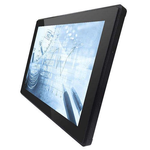 Outdoor Touchscreen 6 7 8 10 12 13 14 15 17 19 Inch 1000 Nits Open Frame Tft Lcd monitor