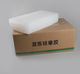 Food grade molding HTV Solid silicone rubber compound