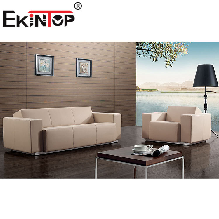 Ekintop pakistani royal style french provincial king size fair price spanish togo sofa set price in india