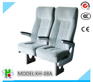 Car \ Bus Seat Passenger Seats