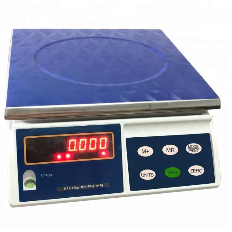 Weighing Scale electronic scale