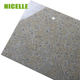innovative building materials outdoor building materials specially for exterior wall project porcelain thin sheet tile