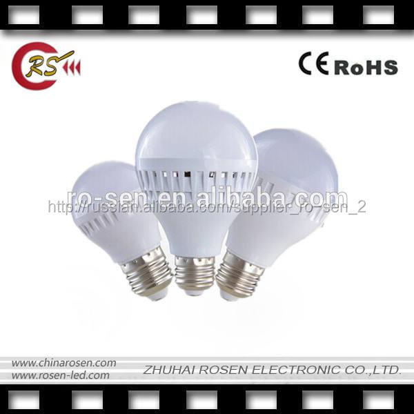 привело пластиковых лампы ёилья привело купить прямо из китая производитель <span class=keywords><strong>r80</strong></span> e27 светодиодная лампа