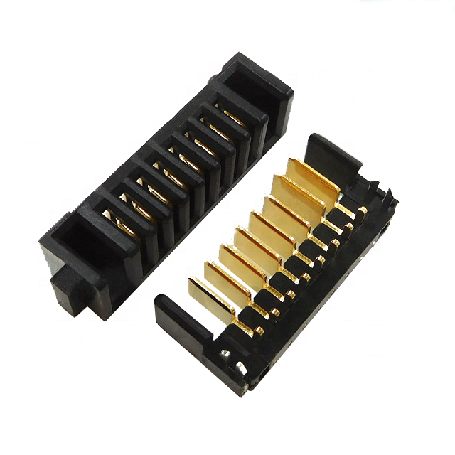 """/""""GRADE A/"""" 763173-FD1 HP PAVILION DOCK DC-IN POWER CONNECTOR"""