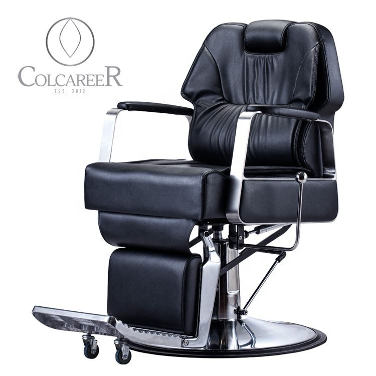 cheap barber chair salon furniture used barber chair for sale