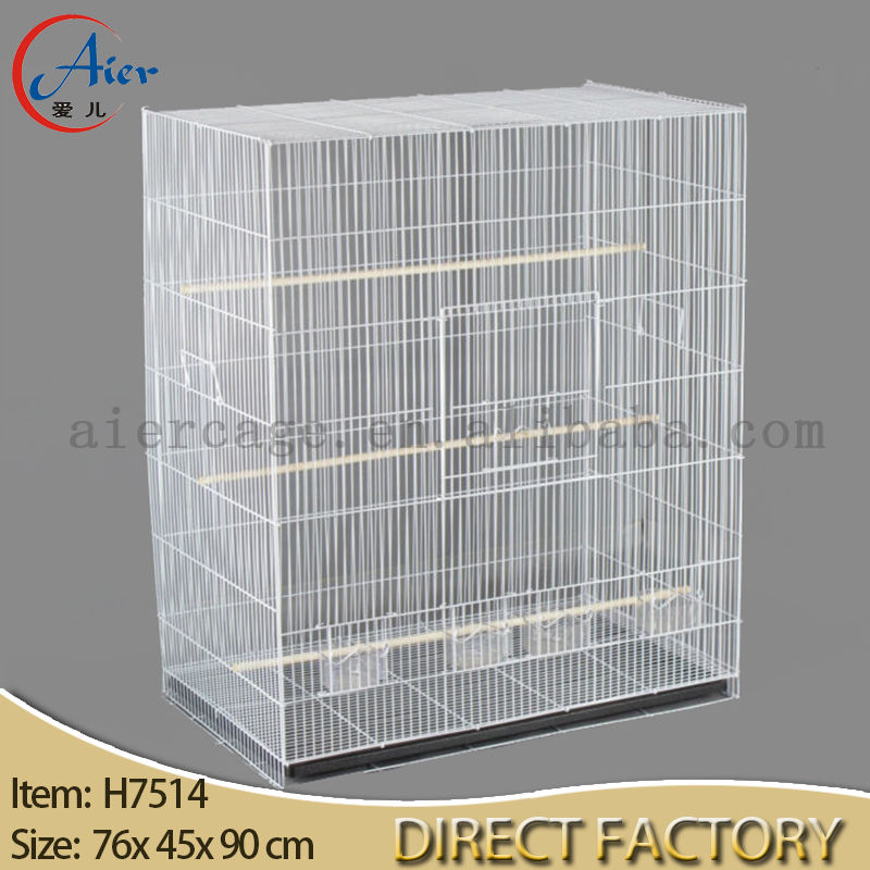 bird breeding cage/large bird cage/bird house