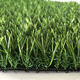 Best Quality China Synthetic Turf Natural Green Artificial Grass Carpet