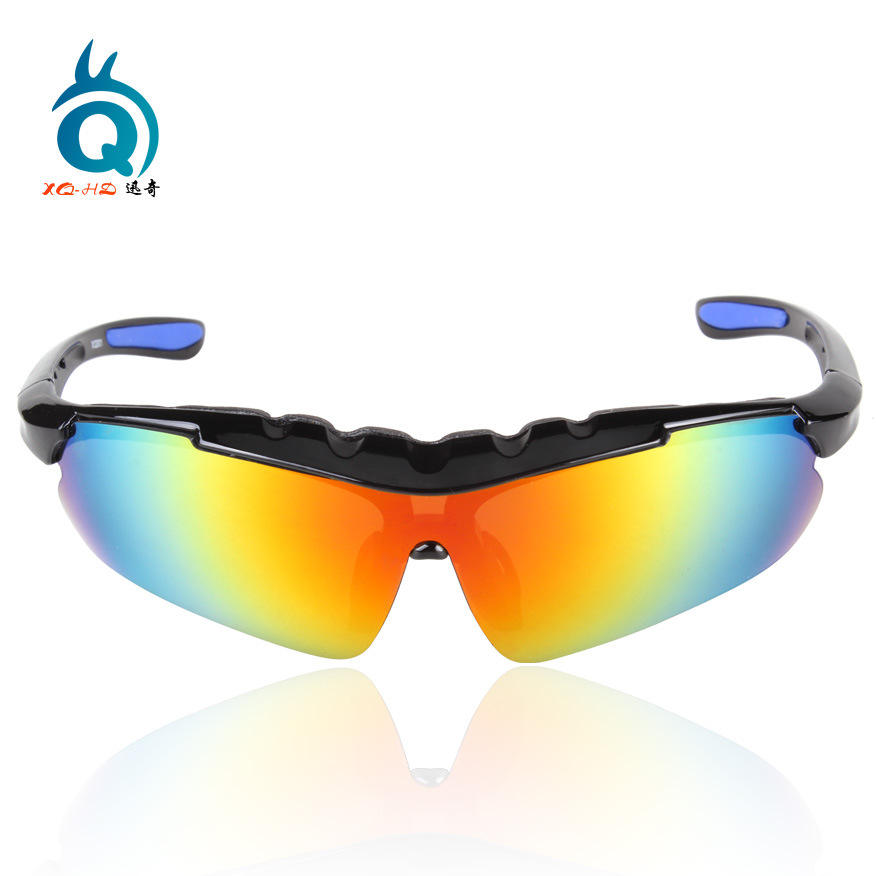 2020 factory customized polo fashion polarized sport sunglasses