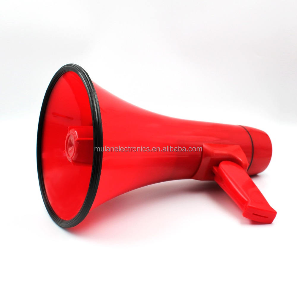 2017 New Big Loa Air horn Loud sừng